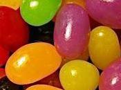 Alarming Artificial Food Coloring Concerns