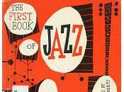 Langston Hughes: First Book Jazz