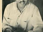 Simms Campbell
