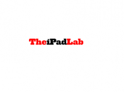iPadLab: Training iPad Design Continues
