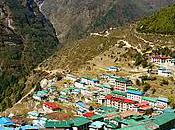 Himalaya 2011: Sights Sounds Khumbu