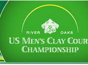 Heart Men's Clay Court Championship!