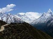 Himalaya 2011: Treks (And Acclimatization) Continue