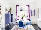 Super Cute Swedish Abode Styles