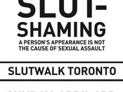 Coming Together Slut Walk