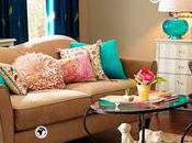 Loving Trend Bright Colors Afraid Try? Here's Start