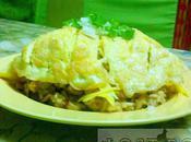 Campus Food Trip: Ning's Thai Restaurant Banos)