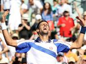 Djokovic Soon Number