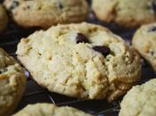 Recipe Chocolate Chip Cookies: Best Ever!