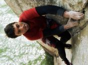 Fringe Elements: Free Soloing With