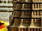 Journey Land Gods Spiritual India