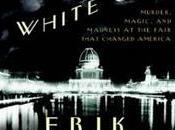 Review: Devil White City
