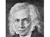 Friedrich Daniel Ernst Schleiermacher Schleiermach...