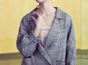 Deborah Woll Styled