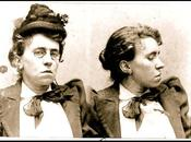 Emma Goldman-- Speaking Free Bread, Going Jail. PART