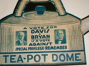 Guest Blogger: Jewell Fenzi Notorious Dome Scandal.