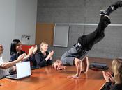Presentation Skills Preparation Part