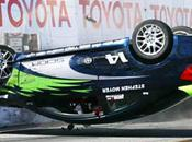 Stephen Moyer Says Flip Like Roller Coaster Ride