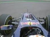 Shanghai Qualifying