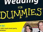 Outrageous Royal Wedding Memorabilia