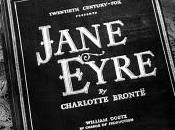Double Reviews: Jane Eyre Insatiable (Audiobooks)