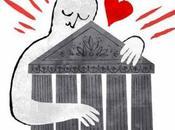 Change: It's Okay Love Bank
