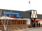 Park Tavern... Louis Gathering Spot Over Years