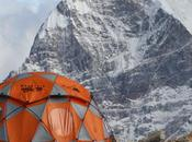 Himalaya 2011: More Ueli's Speed Ascent Shisha Pangma