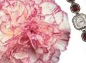 Flowers Birthstones Galore
