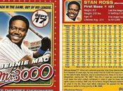 Baseball Cards Major Leaguers That Don't Exist