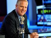 Glenn Beck Look Horoscope America's Most Controversial Hosts.