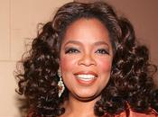 Oprah Winfrey Calling After Years, Astrological Profile Queen Daytime Chat.