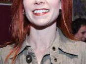 Things Need Know About Carrie Preston