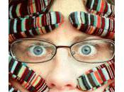 Transmedia Psychology Innovation
