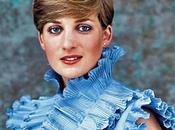 Princess Diana: Fashion Icon