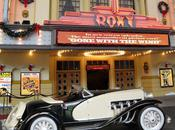 Duesenberg Roxy Theatre