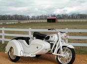 Swinging Sidecars