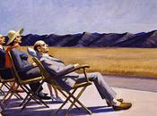 Seeing Things (8): People Edward Hopper