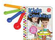 Winner: Scholastic Kids Cooking More Pies!