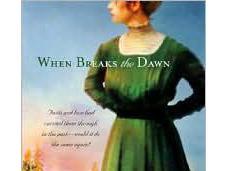 Review: When Breaks Dawn