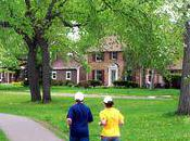 Minnesota Second Healthiest Housing Market State