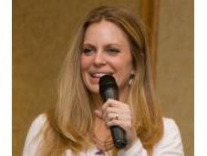 "Kristin Bauer ""Subject: LOVE YOU"" Virus-Inspired Movie"