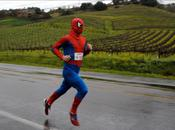 Guide Marathon Awesomeness