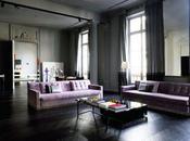 Miss: Phenomenal Interior Photography Richard Powers