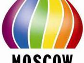 Heart Pride Starts Beating Moscow!