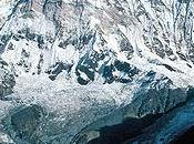 Himalaya 2011: Annapurna Summit, Aborted Attempt Lhotse