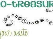 Trash Treasure: Re-Imagining Your Waste {Pallets}
