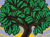 Department Education Announces Green Ribbon Schools Program