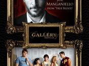 Manganiello From True Blood Gallery Nightclub, Vegas