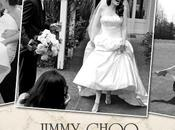 Will Jimmy Choo Bride? Share Your Story!